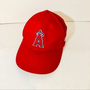 !♥️Angeles Baseball Hat